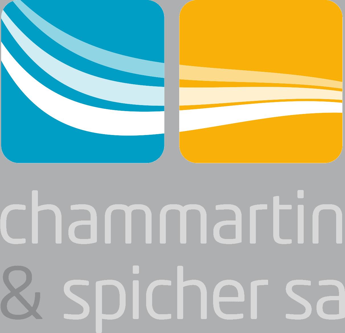Chammartin & Spicher SA